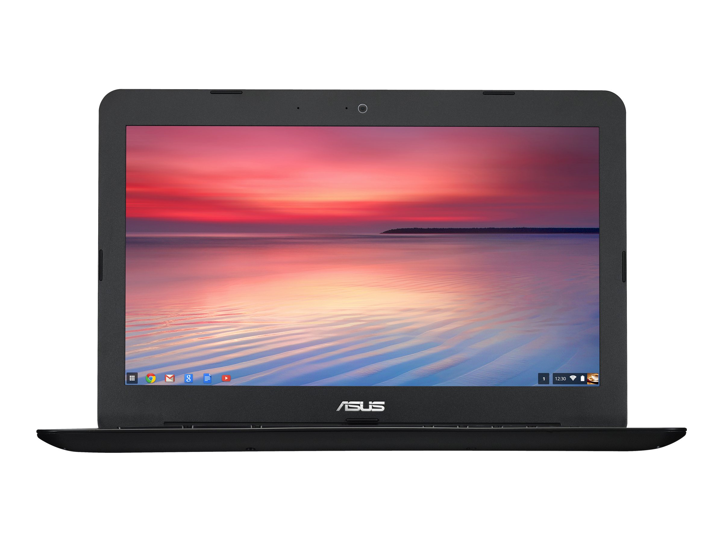 Asus C300MA-DH02-LTE Image 3