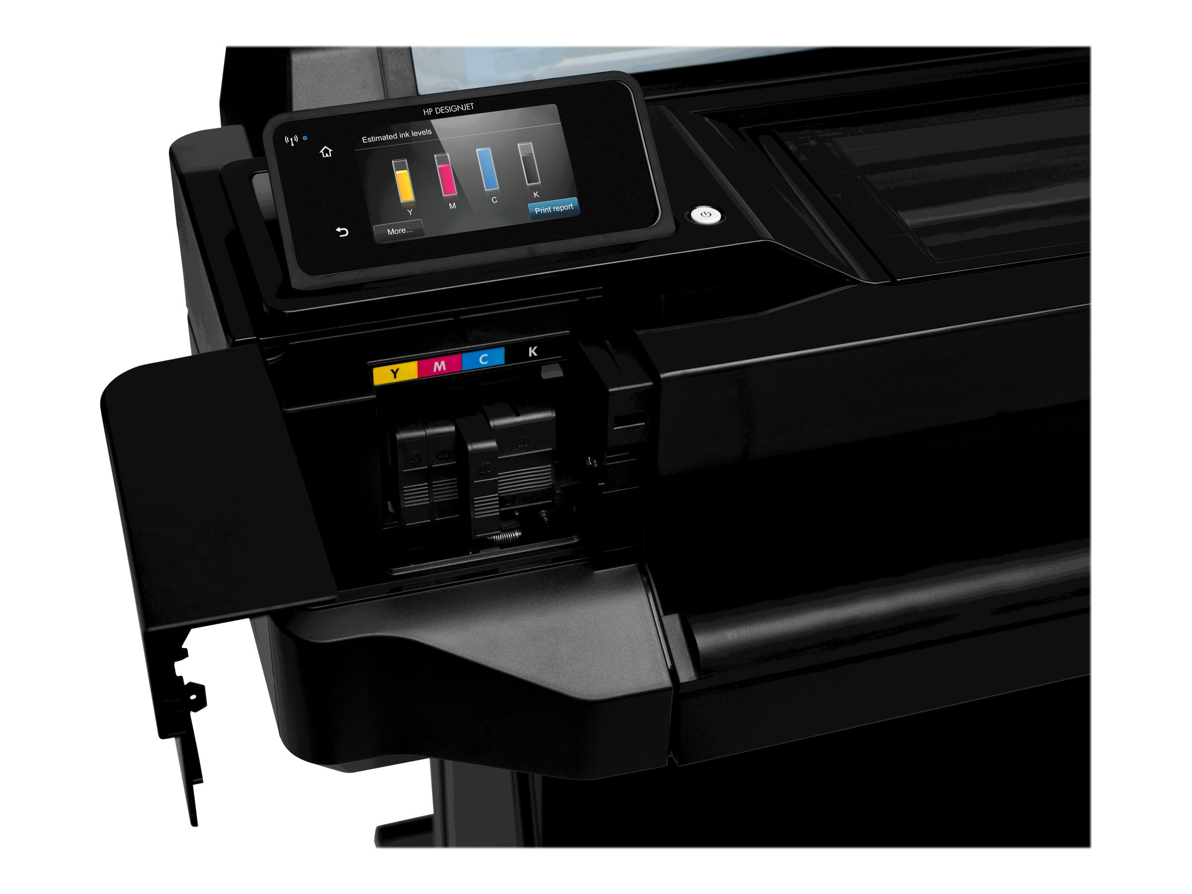HP Inc. CQ890A#B1K Image 6