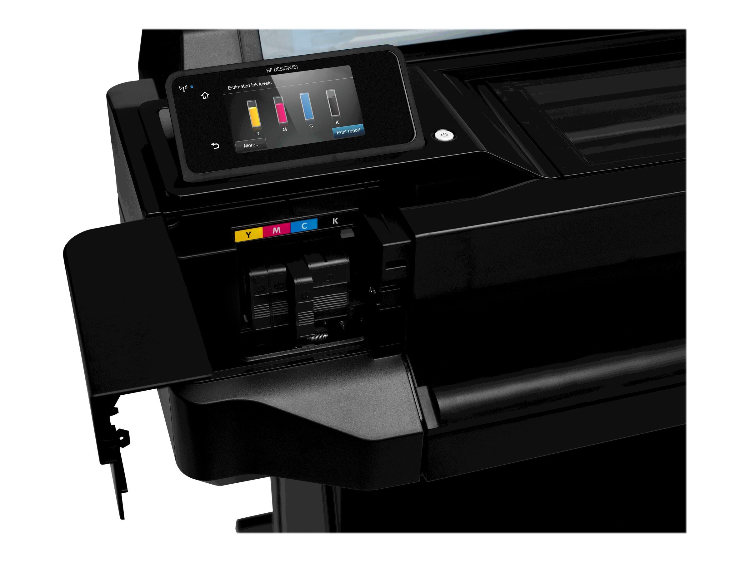 HP Inc. CQ890A#BCB Image 6
