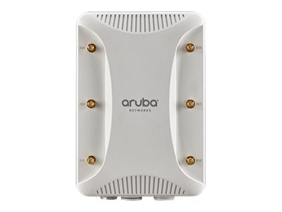 Aruba Networks Indoor Hardened Wireless Access Point US, IAP-228-US, 22806646, Wireless Access Points & Bridges