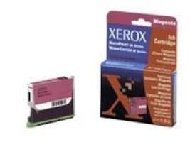 Xerox Y102 Magenta Ink Tank for DocuPrint M Series Printers, 8R7973, 195583, Ink Cartridges & Ink Refill Kits