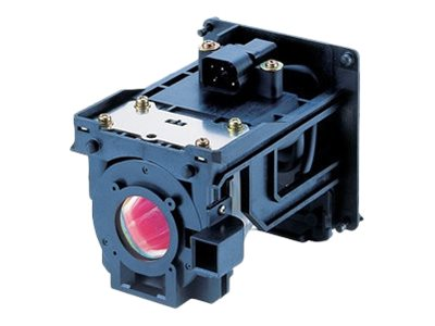 NEC Replacement Lamp for LT Series Projectors