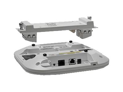 Cisco Wireless Security and Spectrum Intelligence Module, AIR-RM3000M=, 15218715, Wireless Access Points & Bridges
