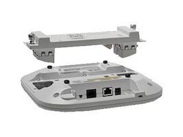Cisco Aironet AP Module for Wireless Security & Spectrum Intelligence, AIR-RM3000M=, 15218715, Wireless Access Points & Bridges