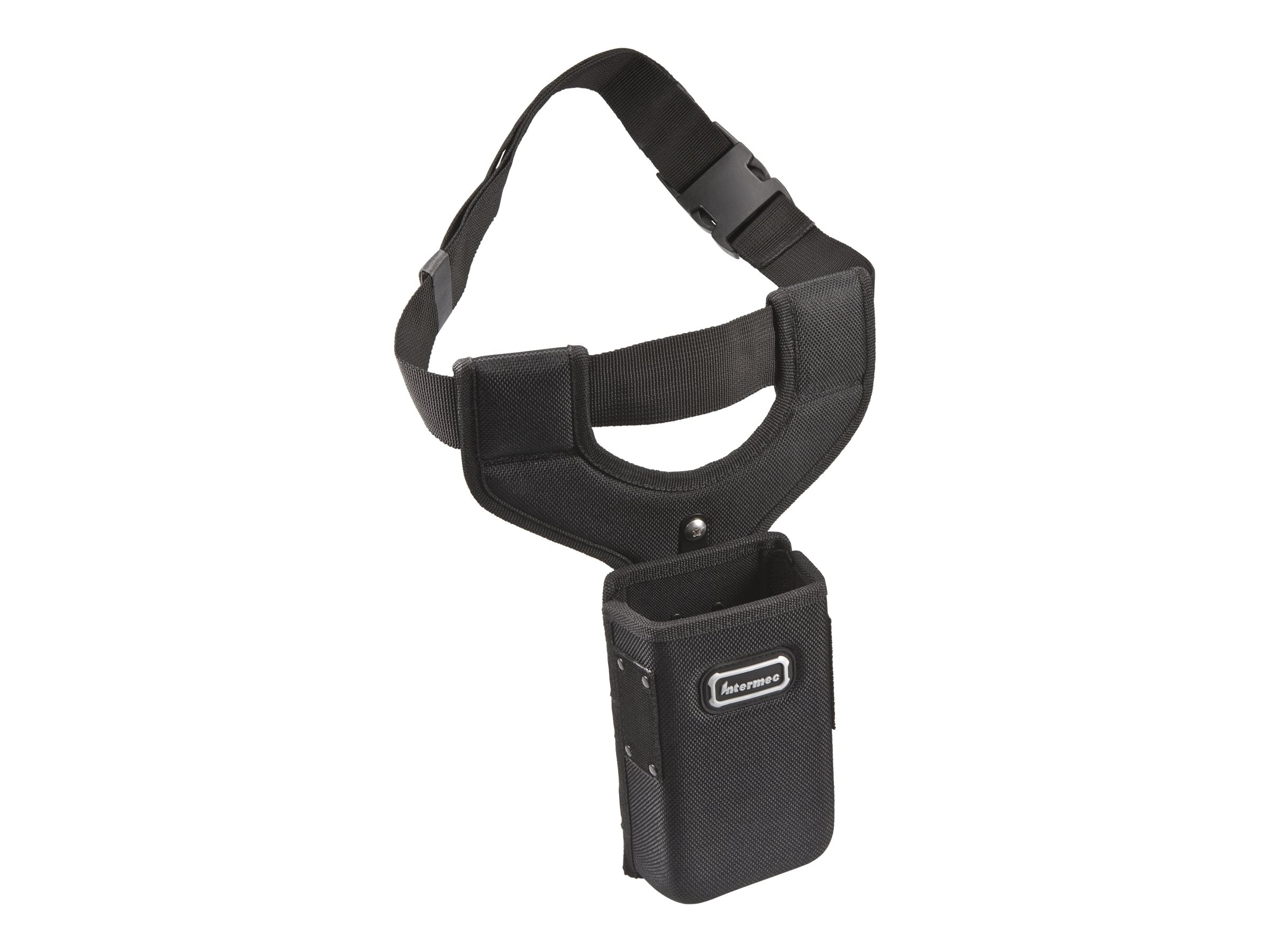 Intermec Holster CN70E without Scan Handle