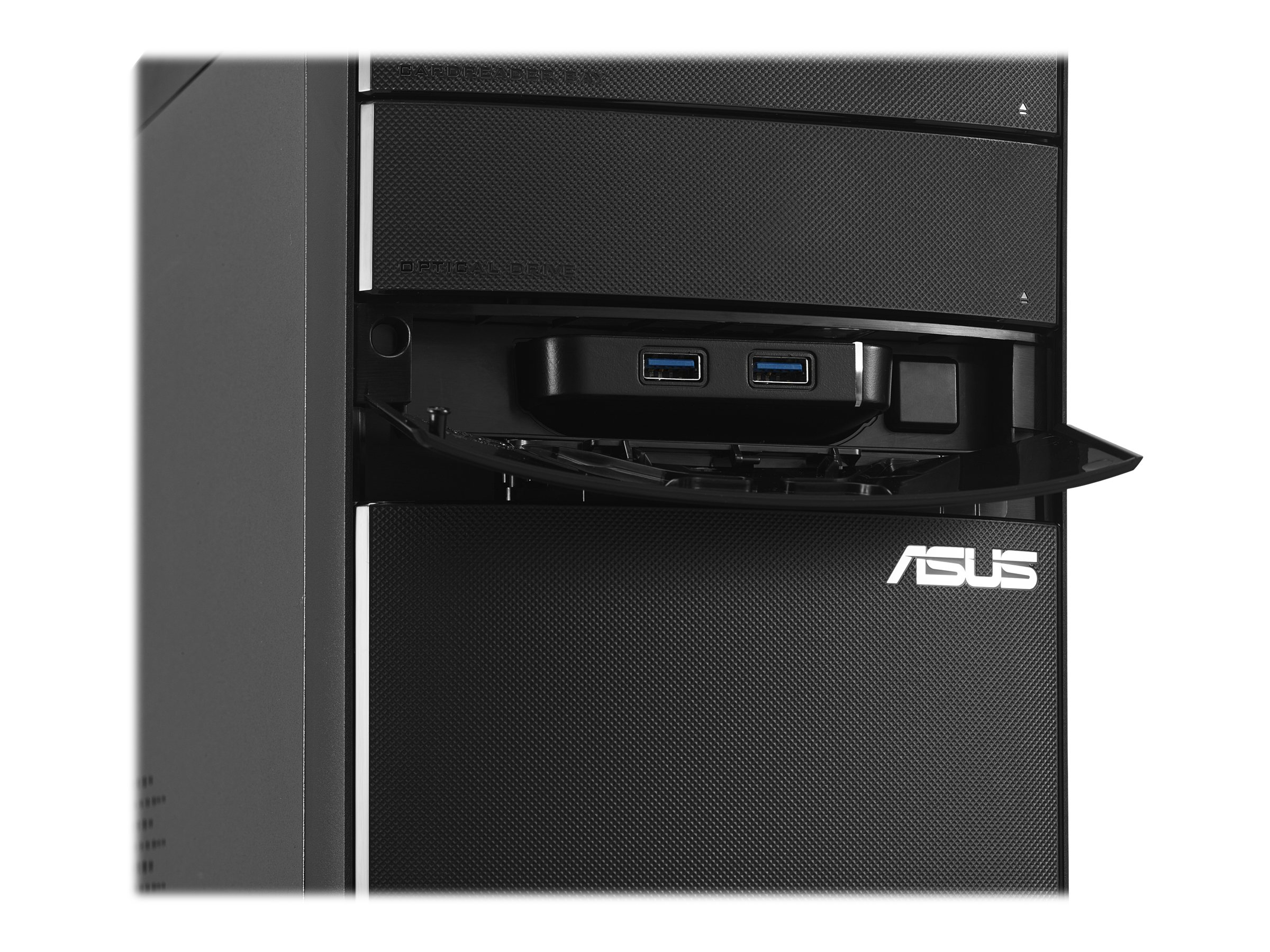 Asus M51AD-US002S Image 6