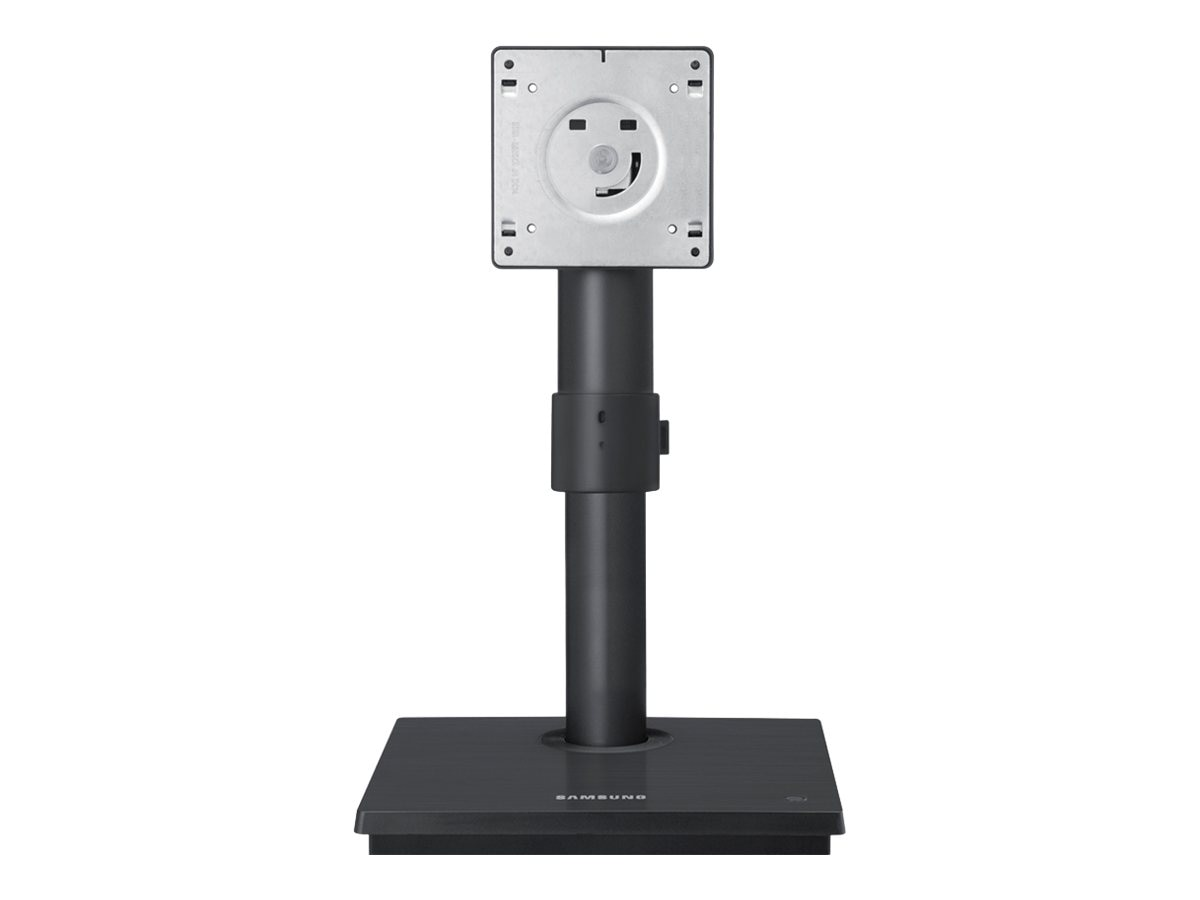 Samsung TB-CH Thin Client Embedded Citrix Cloud Stand, TB-CH, 14256648, Thin Client Hardware
