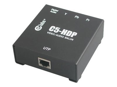 C2G (Cables To Go) 41165 Image 1