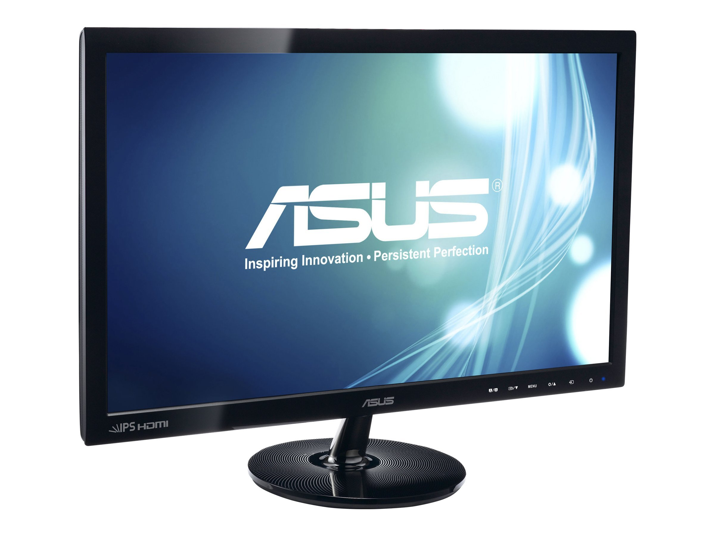 Asus 22 VS229H-P Full HD IPS LED Monitor, VS229H-P