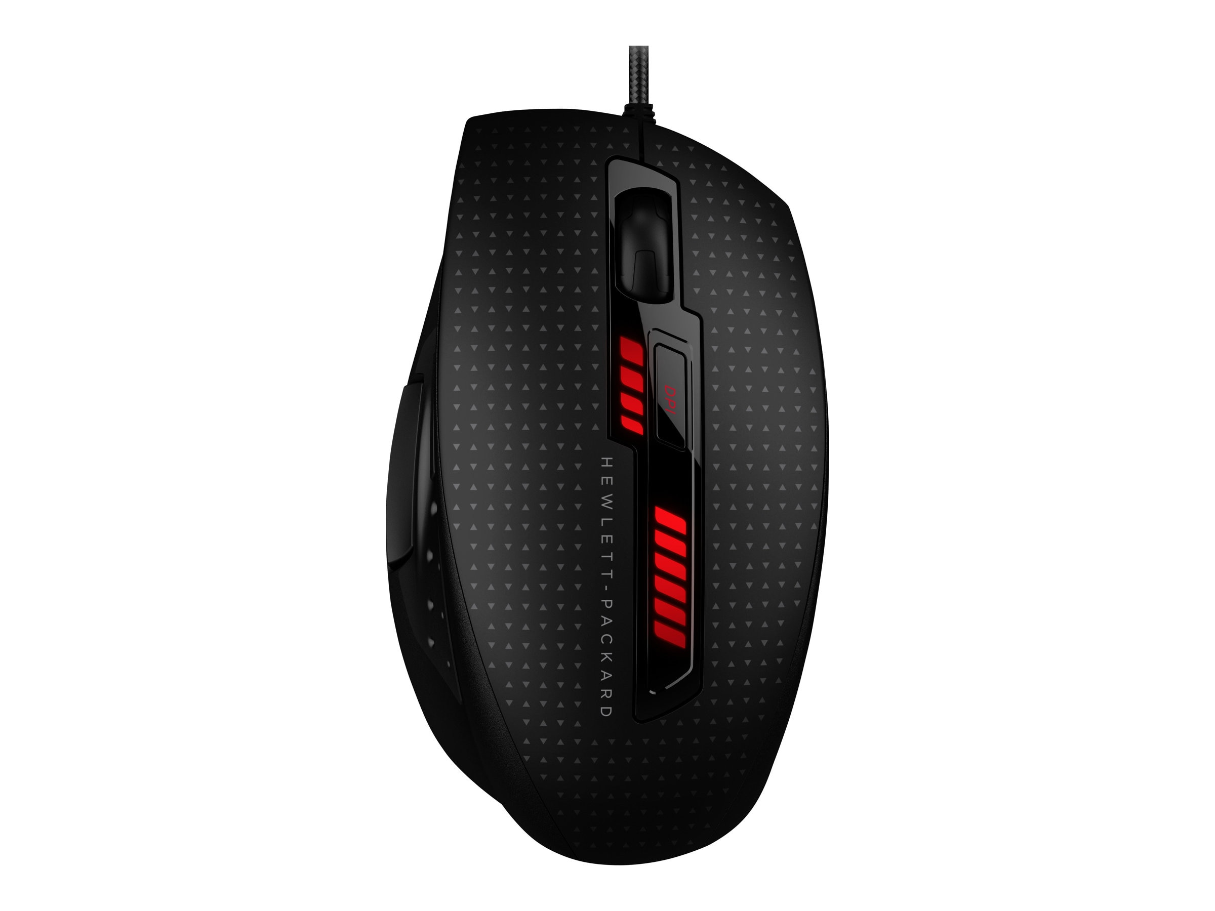 HP X9000 Gaming Mouse