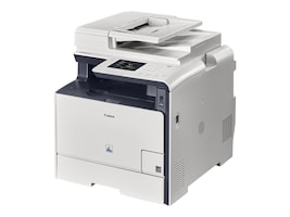 Canon Color imageCLASS MF726Cdw Multifunction Printer, 9947B017, 30688707, MultiFunction - Laser (color)