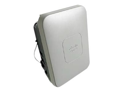 Cisco Aironet 1532e AP w Ext Antenna, S Domain