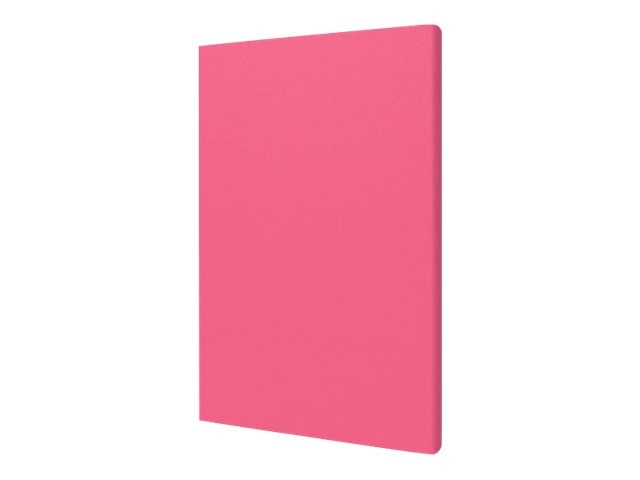 Incipio Faraday for iPad Air 2, Coral, IPD-354-COR
