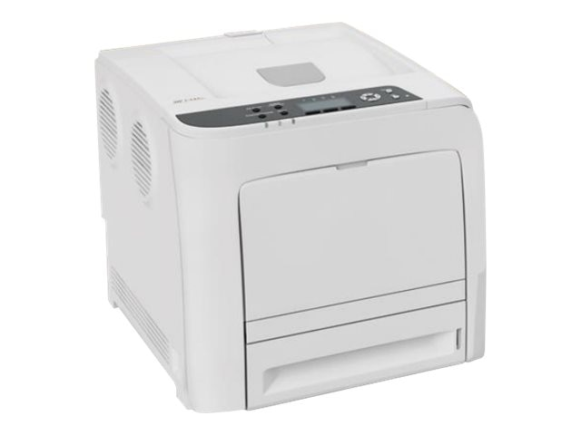Ricoh SP C340DN Color Laser Printer, 407883