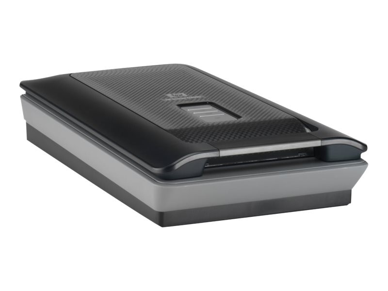 HP Scanjet G4050 Photo Scanner, L1957A#B1H