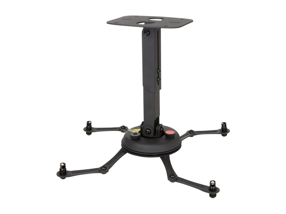 ViewSonic Universal Projector Ceiling Mount