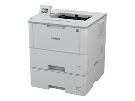 Brother HL-L6400DWT Business Laser Printer, HL-L6400DWT, 31451091, Printers - Laser & LED (monochrome)