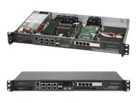 Supermicro SYS-5018D-FN8T Image 2