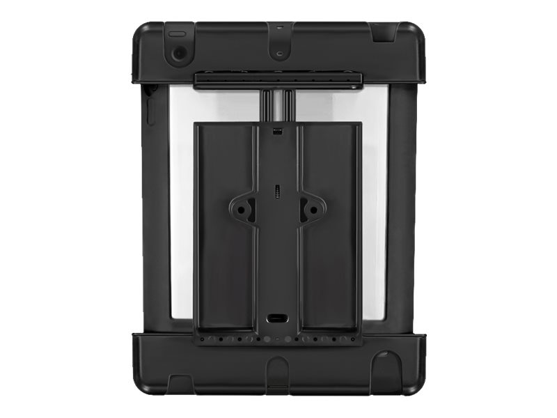 Ram Mounts Tab-Tite Cradle for Apple iPad Air 1-2 and Samsung Galaxy Tab A 9.7
