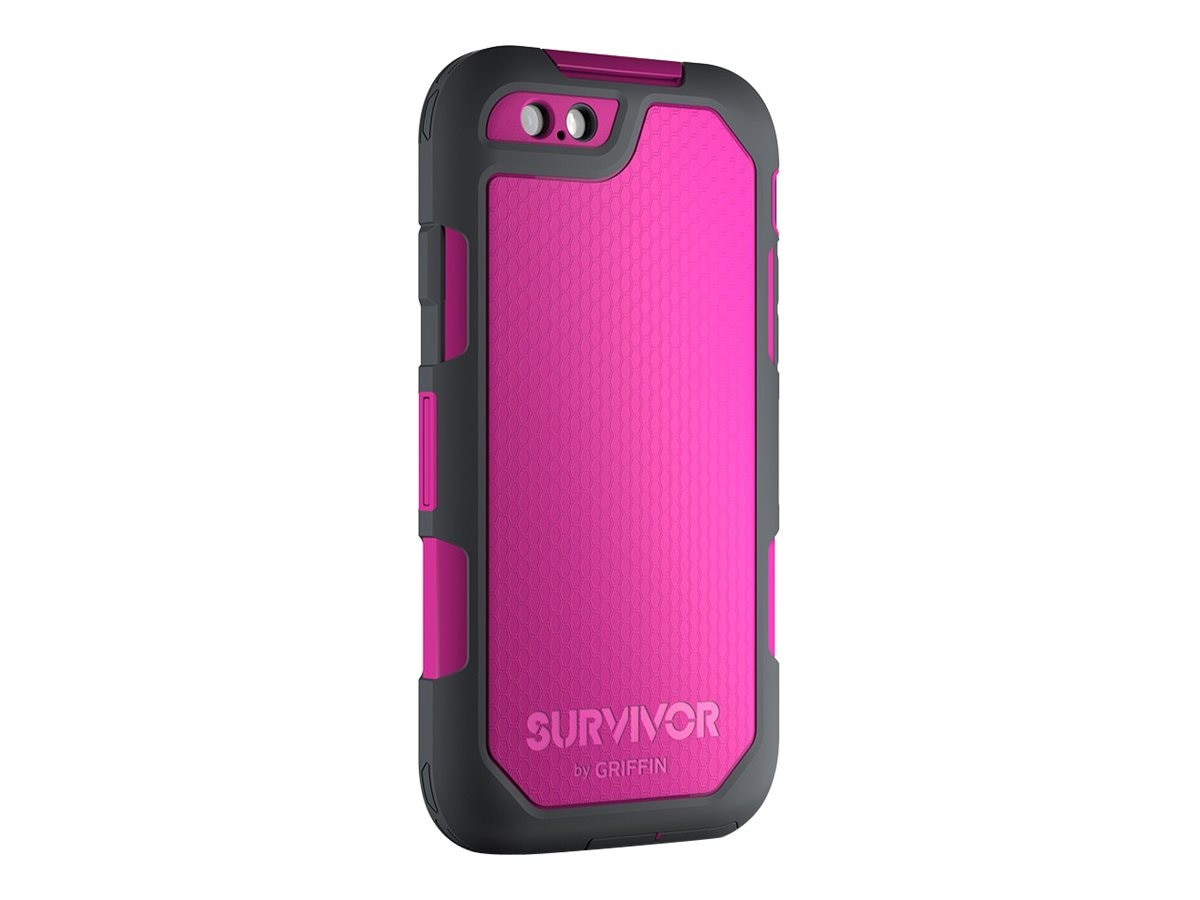 Griffin Technology GB41616 Image 4