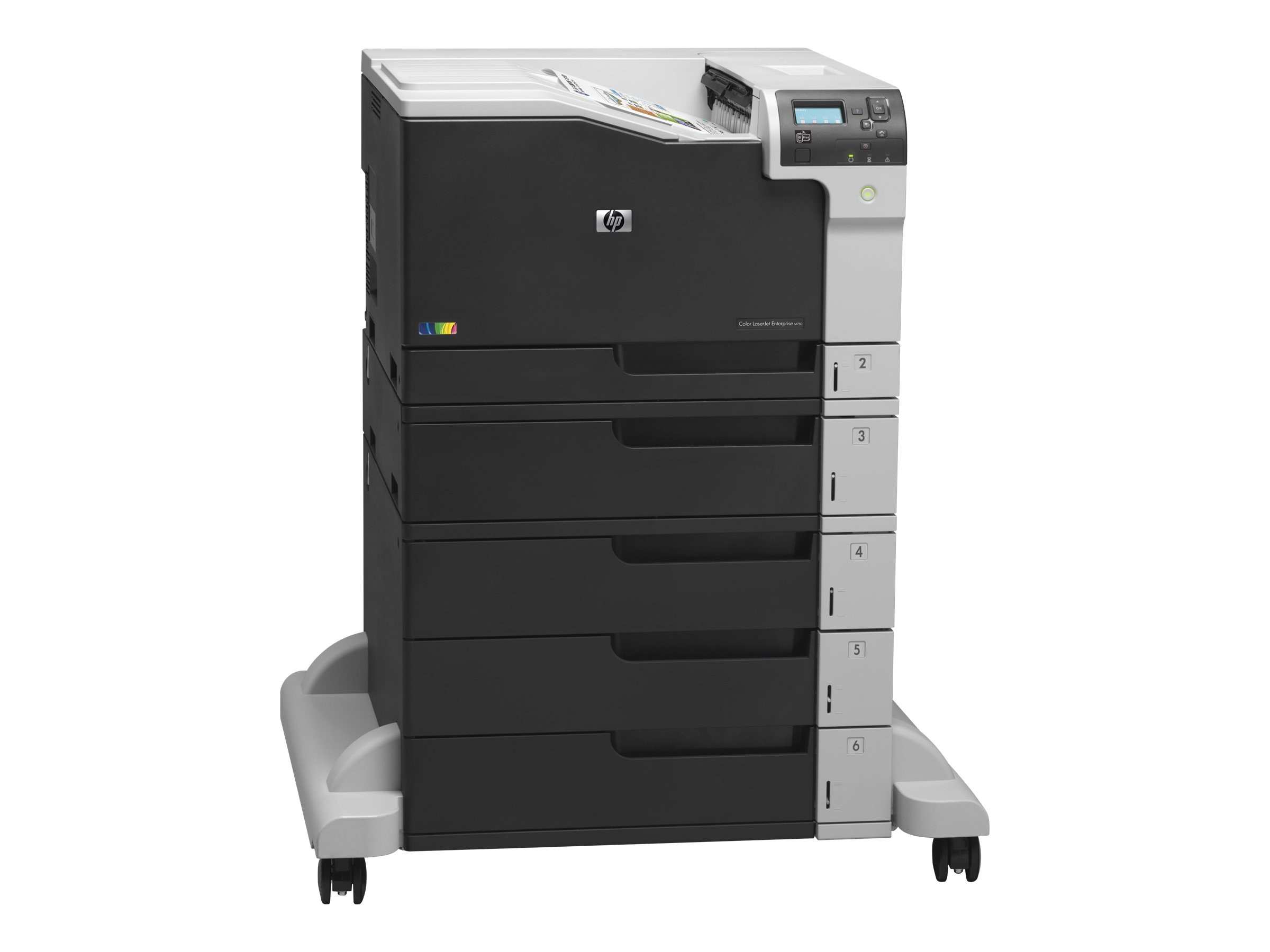 HP Inc. D3L10A#201 Image 3
