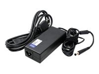 Add On Laptop Power Adapter 19.5V 4.62A 90W for Dell, 469-4033-AA, 20661025, AC Power Adapters (external)