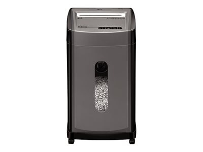 Fellowes 4817001 Image 3