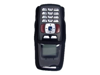 Code Corporation Universal Palm Format Protective Cover - CR2500