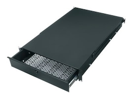 Middle Atlantic Universal Mounting Drawer 2U x 28d, D2-UMS-28, 18480794, Rack Mount Accessories