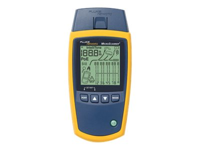 Fluke Networks MS2-100 Image 2