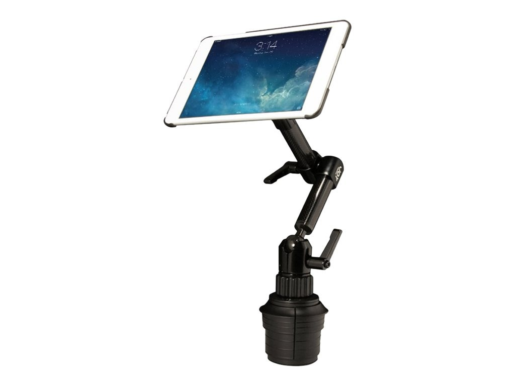 Joy Factory MagConnect Cup Holder Mount for iPad Air