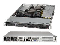 Supermicro SYS-6017R-WRF Image 2