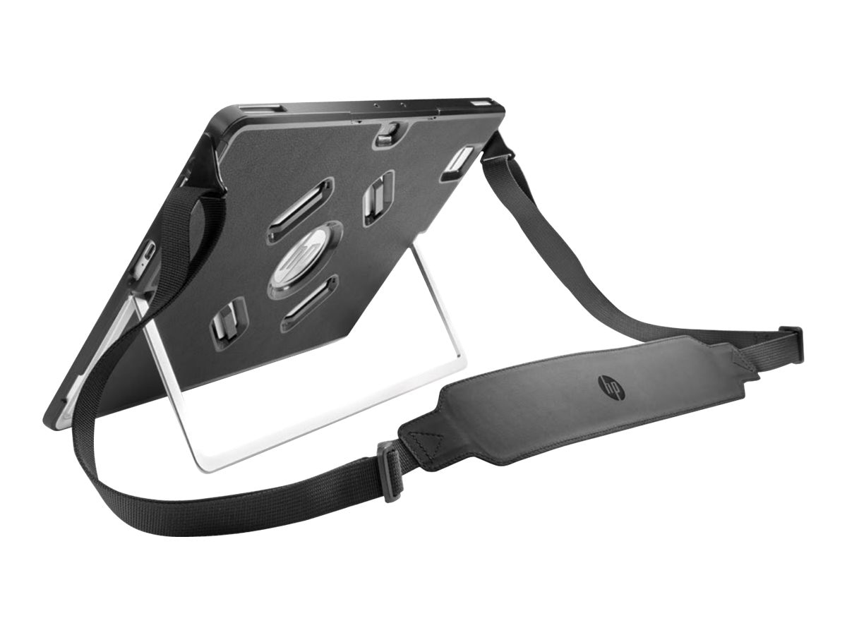 HP Elite x2 1012 Protective Case
