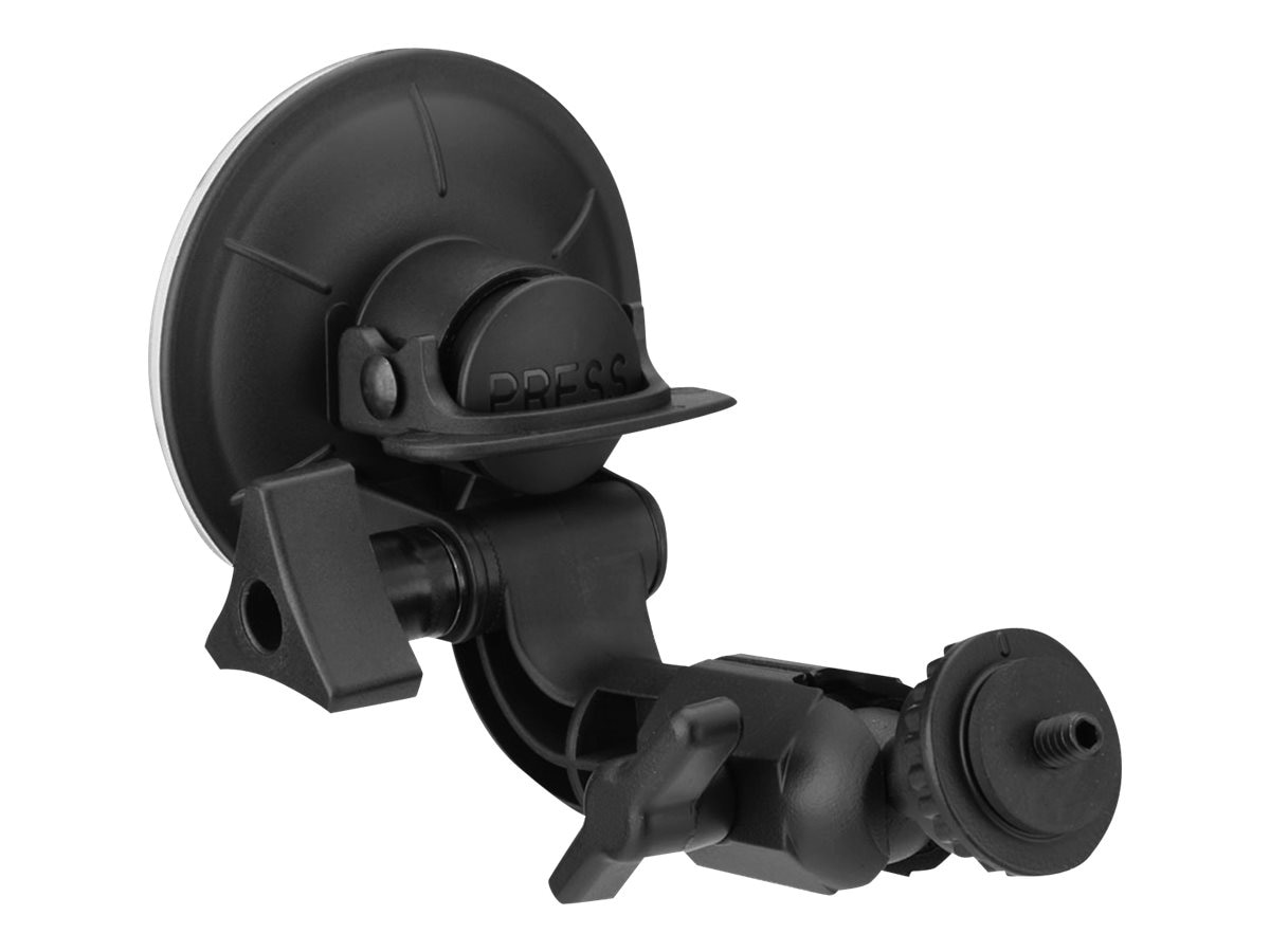 Sony Suction Cup Mount for Action Camera