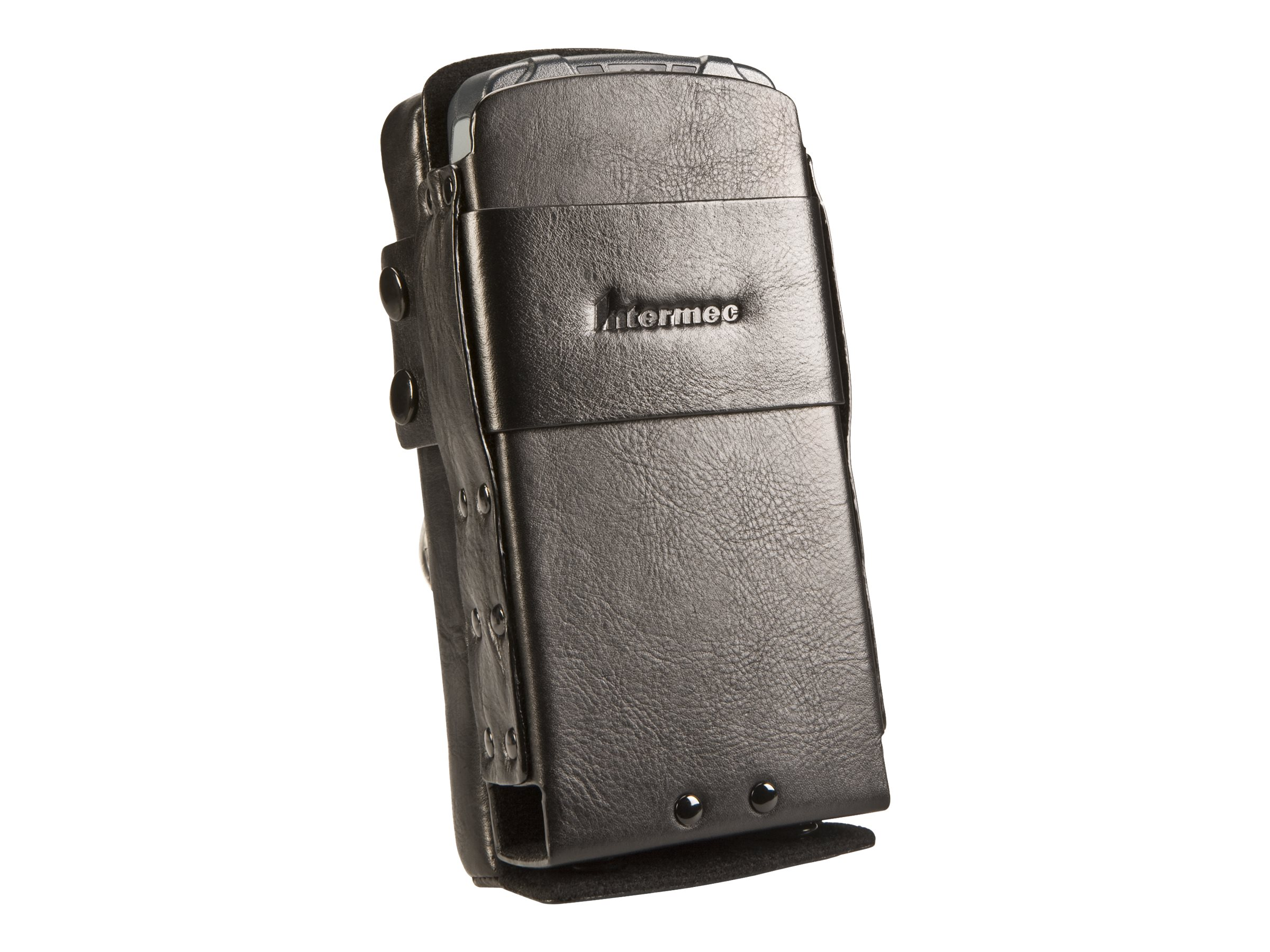 Intermec Holster, CN50 Series, 815-066-001, 12238905, Carrying Cases - Other