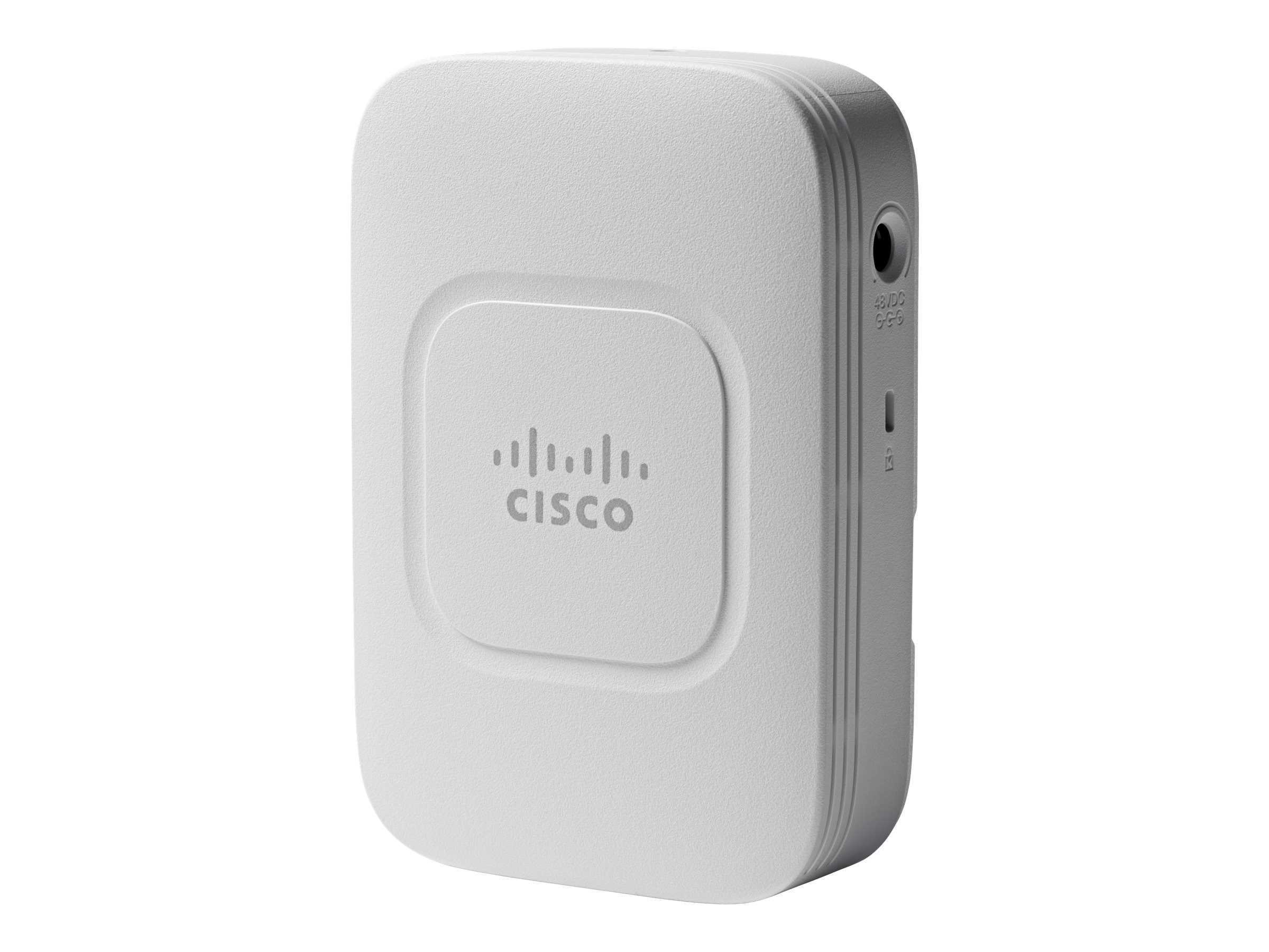 Cisco Aironet 702W AP w 2x2:2SS, Int Ant, H Domain (10-Pack), AIR-CAP702W-HK910