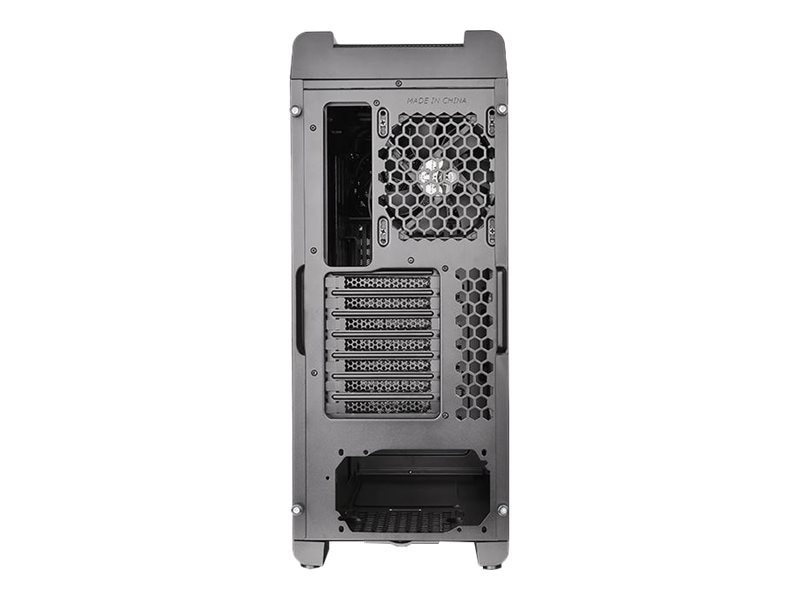 Thermaltake Technology CA-1G8-00M1WN-00 Image 4