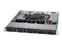Supermicro SYS-1018D-73MTF Image 1