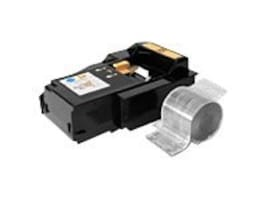 Xerox Staple Cartridge Waste Container, 008R13041, 16340632, Printers - Output Trays/Sorters