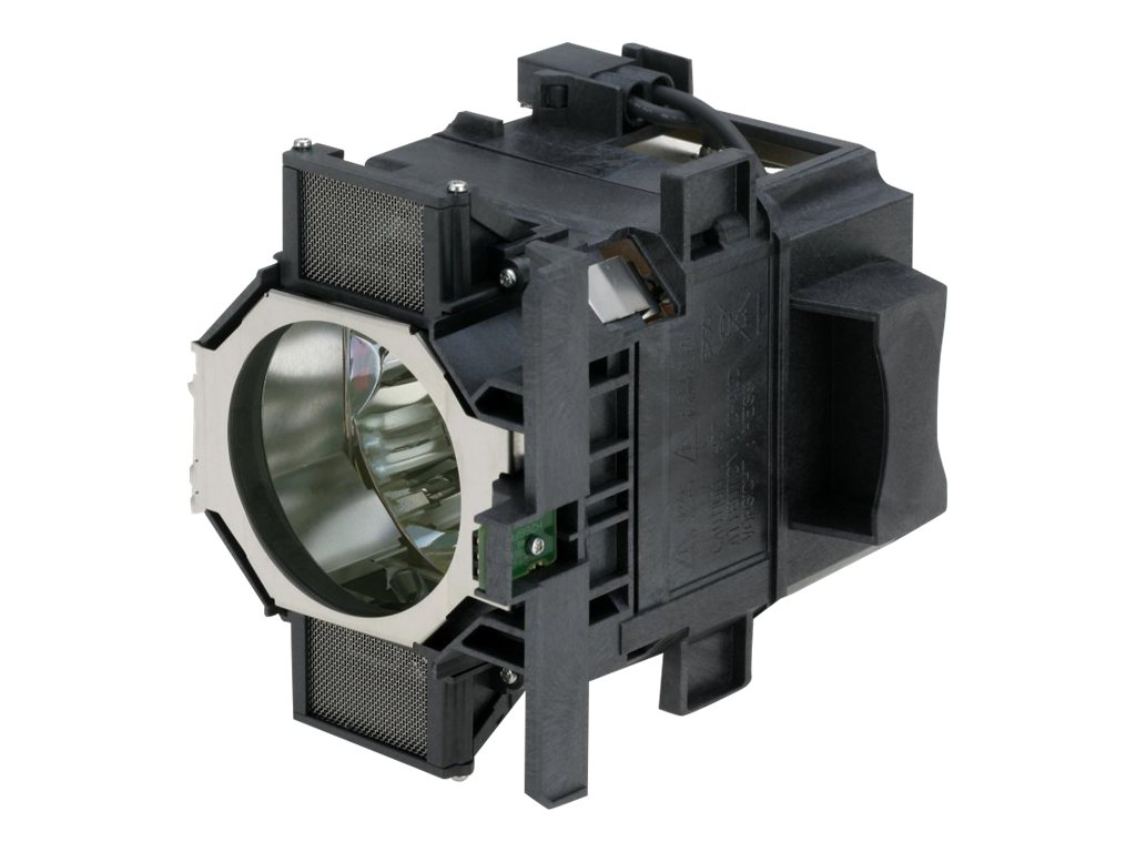Epson Replacement Lamp for PowerLite Pro Z8000WUNL, Z8050WNL, V13H010L51