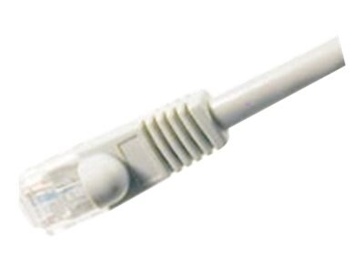 Comprehensive Cable CAT6-14WHT Image 1