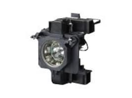 Panasonic Replacement Lamp for PT-EW530, PT-EW630, PT-EX500, PT-EX600 & PT-EZ570 Series, ETLAE200, 13935657, Projector Lamps