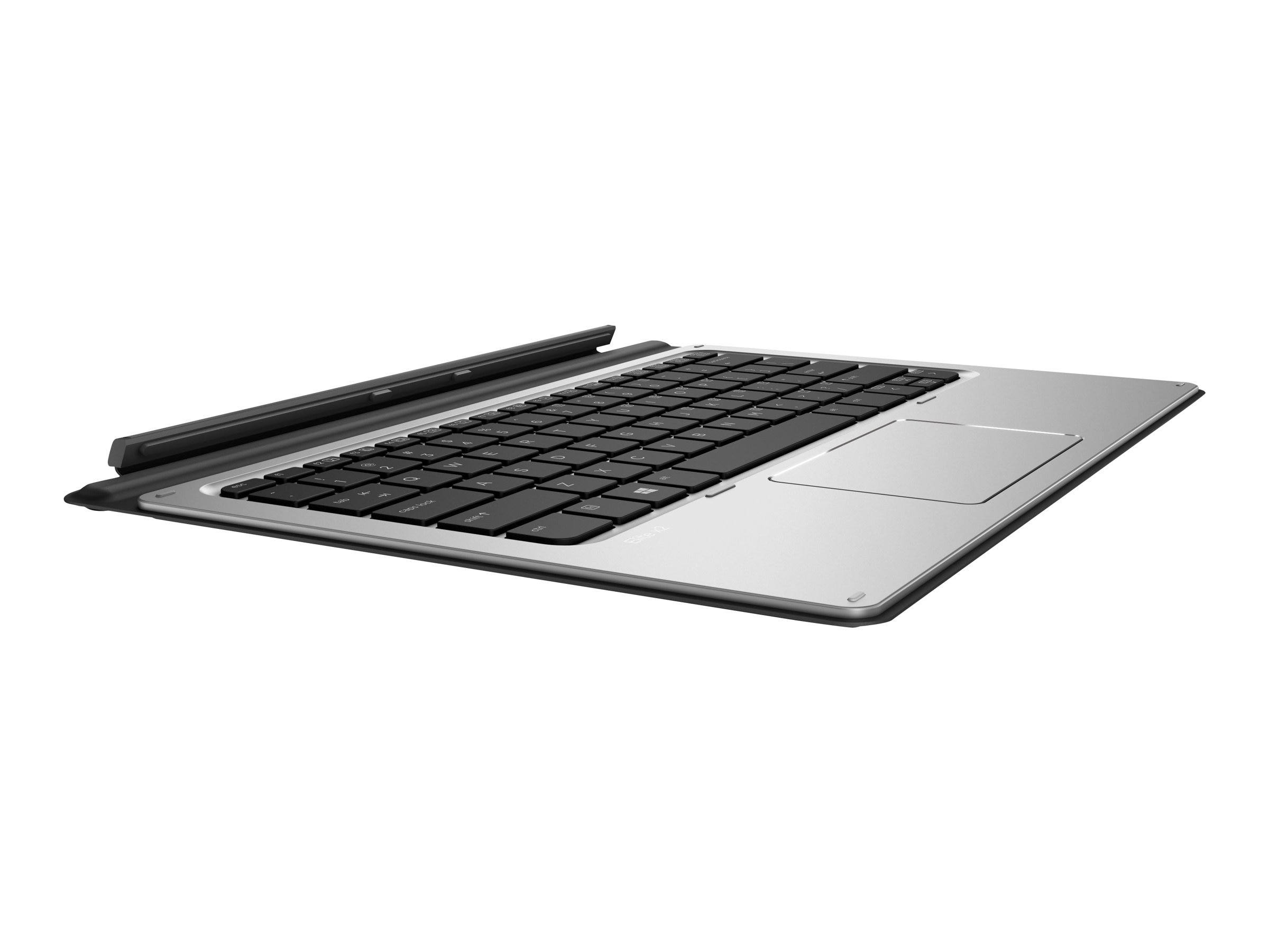 HP Elite x2 1012 G1 Advanced Keyboard, T4Z25AA#ABA