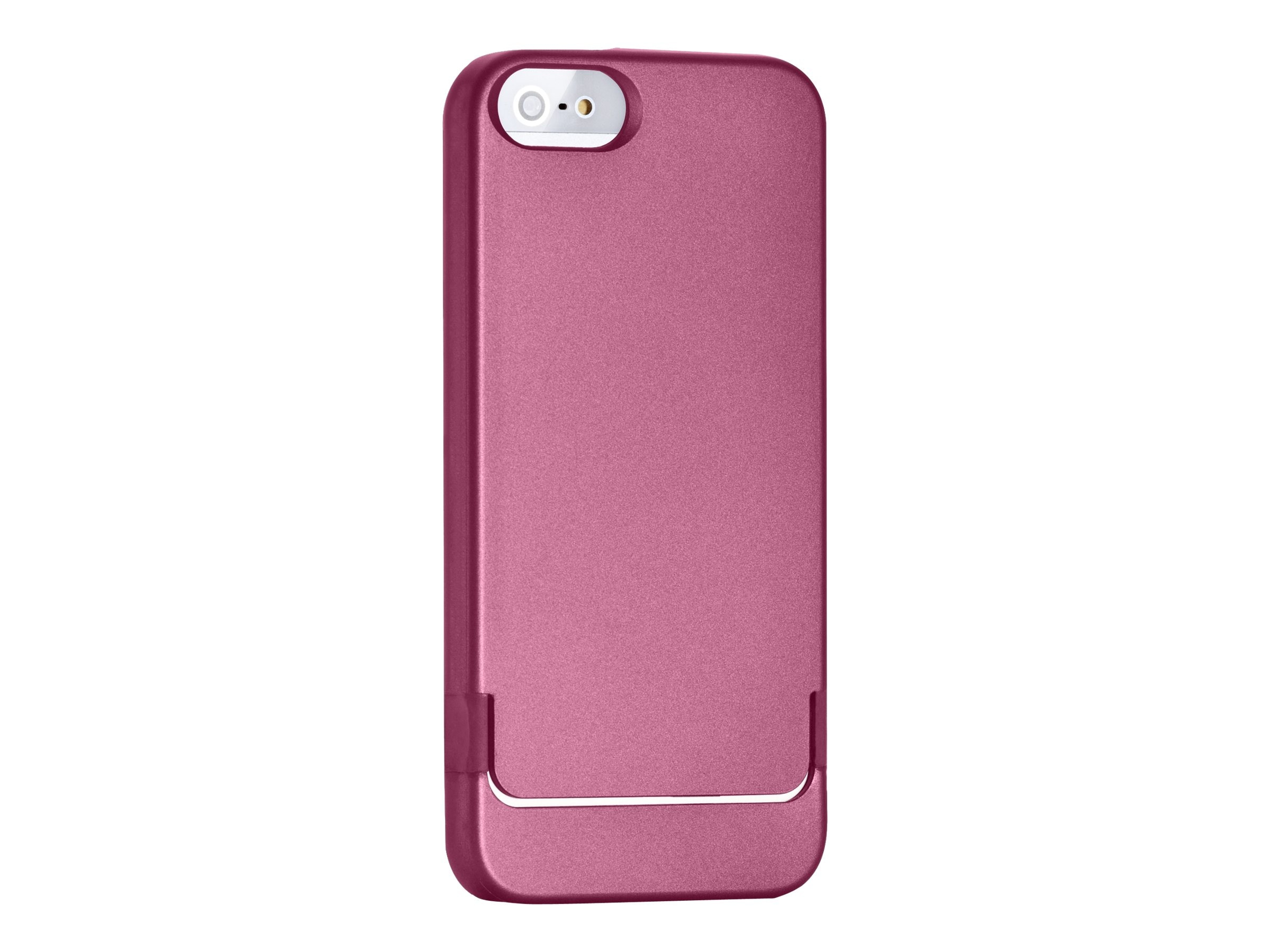 Targus iPhone 5 Slider Case, TFD03301US, 15520658, Carrying Cases - Phones/PDAs