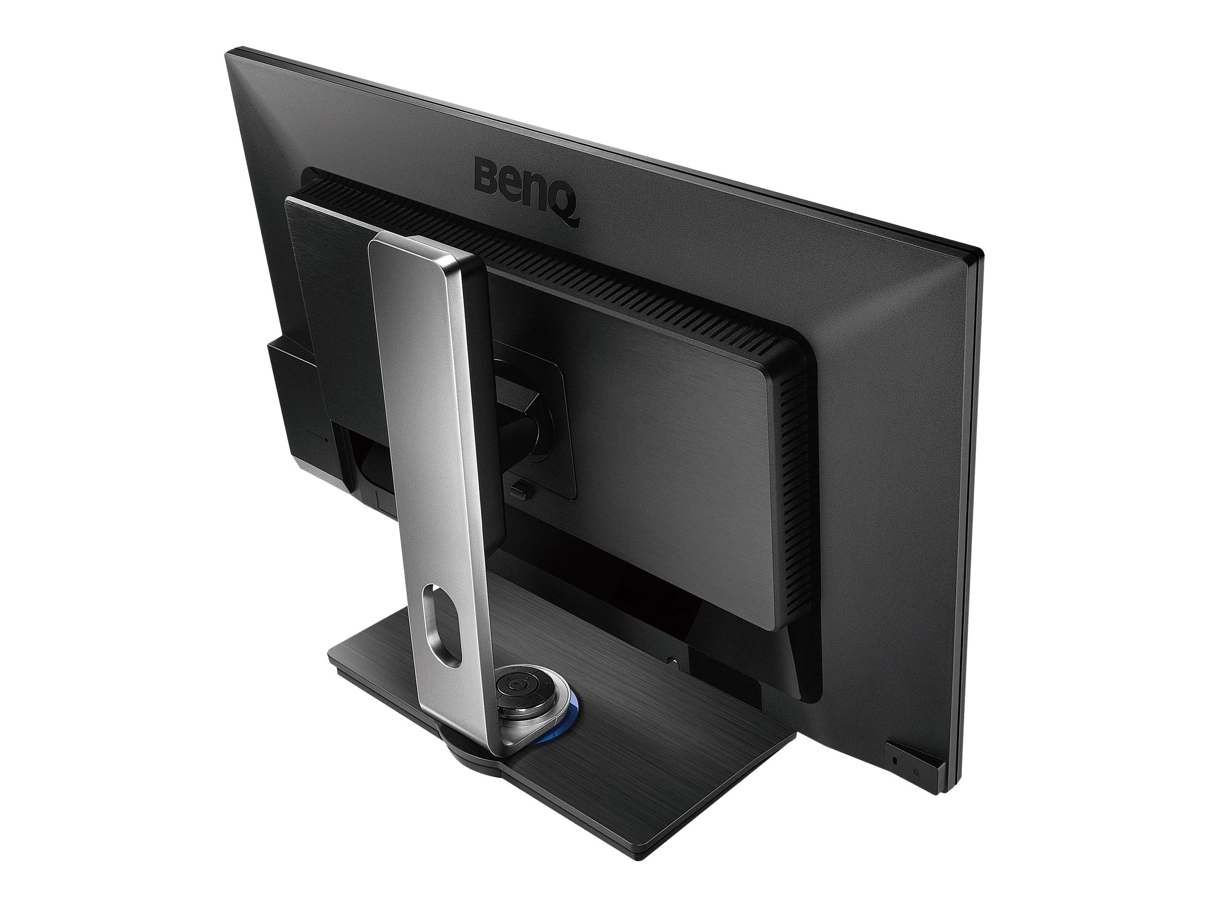 Benq 32 PV3200PT 4K Ultra HD LED-LCD Monitor, Black, PV3200PT