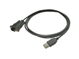 Topaz BHSB Dual-Interface Adapter Cable, 6ft, A-BSB1-1, 17757270, Adapters & Port Converters