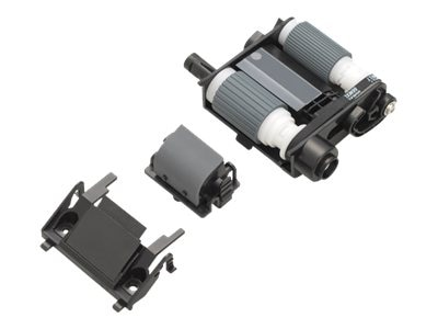 Epson Roller Assembly Kit for use with DS-6500, DS-7500, B12B813481