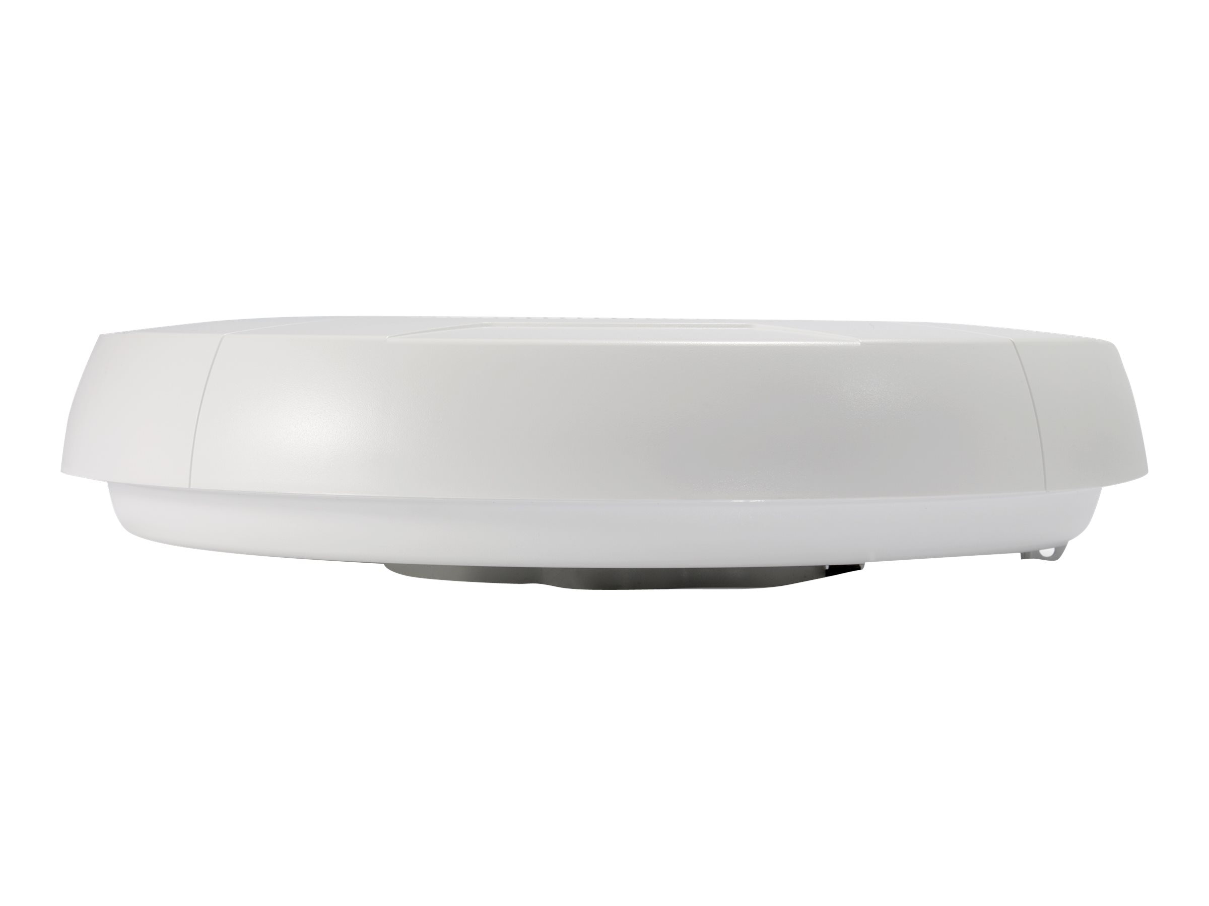 Xirrus XR Array w 8 1.3Gbps 802.11ac, XR-4836, 17995817, Wireless Access Points & Bridges