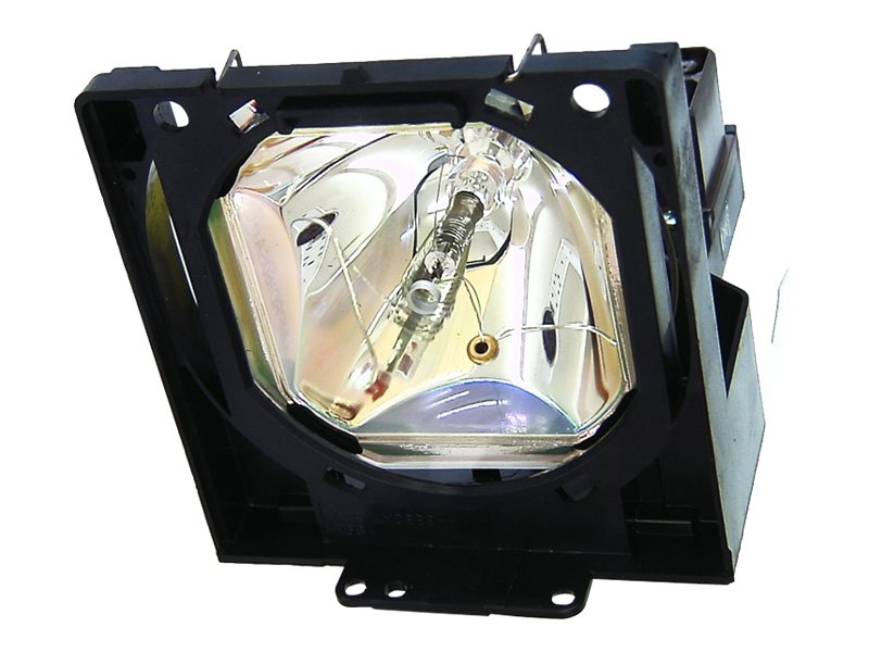 BTI Replacment UHP Lamp (150W, 2000 hrs) for LV-7500, LV-7510, LV-7510E, LV-5500, LV-LP02-BTI