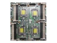 Tyan VX50 Upgrade Kit, for B4985, From 4 to 8 Processors, COTH-0170, 8195359, Motherboard Expansion